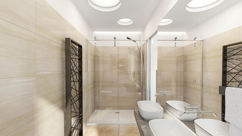 stella-borgo-vizualizace-interieru-koupelny-01