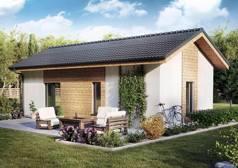HAVO-BUNGALOV-vizualizace-rodinneho-domu-pohled-ze-zahrady-01